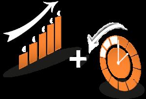 Eformity - bespaar tijd en geld met sjablonen